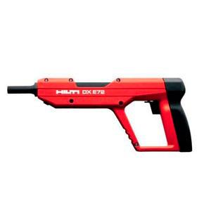 Aluguel pistola finca pino