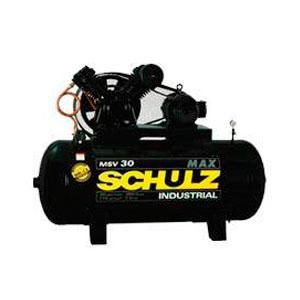 Aluguel de compressor de ar SP